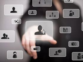 今日头条抖音信息流一手渠道常规行业高返点现户资源
