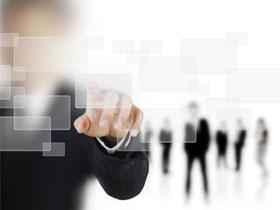 信息流账户托管关于优化的一些方法