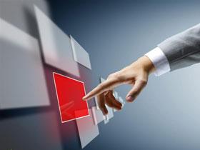 企业竞价账户搭建与优化的8个步骤